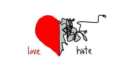 love-hate-heart